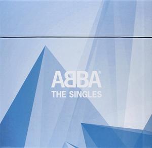 [送料無料] 輸入盤 ABBA / ABBA THE SINGLES (BOXSET)(LTD) [7inchX40]