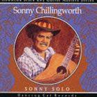 サニー チリングワース ハワイアン スラック NEW キー ギター 3: ギターの調べ~ マスターズ CD シリーズ 新作製品、世界最高品質人気! ソロ~美しきハワイアン