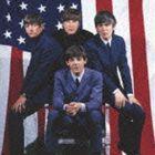 [送料無料] ザ・ビートルズ / THE U.S. BOX(初回生産限定盤) [CD]