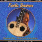 ケオラ ビーマー ハワイアン 高品質 スラック キー ギター 豪華な キカ~優しきハワイの風~ 4: シリーズ モエウハネ マスターズ CD