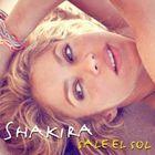 輸入盤 SHAKIRA SALE バーゲンセール SOL EL 安い CD