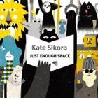 ケイト シコラ ジャスト イナフ 直営限定アウトレット CD 驚きの値段 スペース