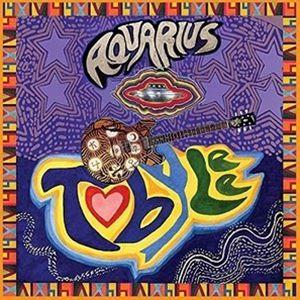 通常便なら送料無料 トビー リー アクエリアス:スタンダード エディション マーケティング CD