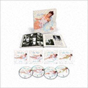 ロキシー・ミュージック / ロキシー・ミュージック<スーパー・デラックス・エディション>(完全生産限定盤/3SHM-CD+DVD) [CD]