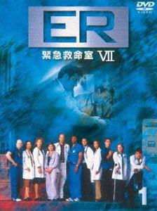 [送料無料] ER 緊急救命室~セブンス DVDコレクターズセット [DVD]
