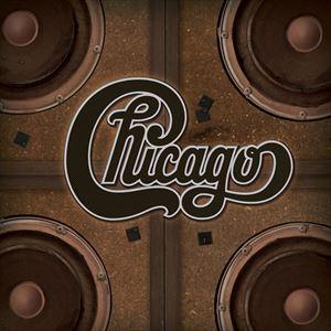 [送料無料] 輸入盤 CHICAGO / CHICAGO QUADIO BOX [9BLU-RAY AUDIO]