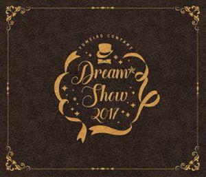 [送料無料] 夢色キャスト DREAM☆SHOW 2017 LIVE BD【初回限定盤】 [Blu-ray]