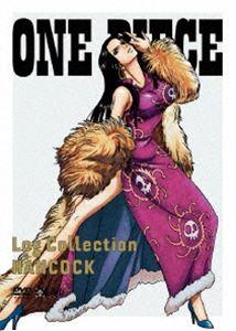 """[送料無料] ONE PIECE Log Collection """"HANCOCK"""" [DVD]"""