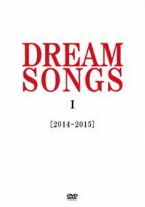 [送料無料] 谷村新司/DREAM SONGS I[2014-2015]地球劇場 ~100年後の君に聴かせたい歌~ [DVD]