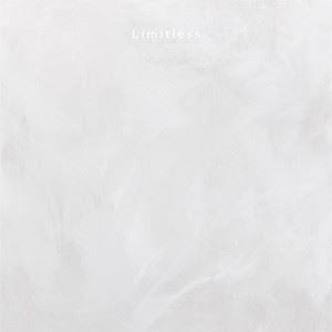 [送料無料] J / Limitless(通常盤/CD+Blu-ray) [CD]
