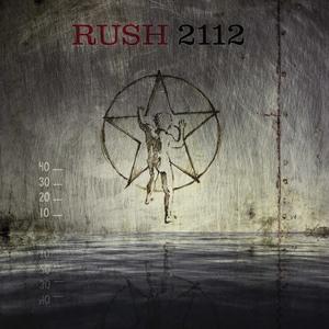 [送料無料] 輸入盤 RUSH / 2112 ? 40TH ANNIVERSARY (LTD) [3LP]