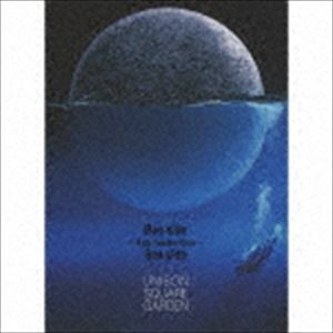 [送料無料] UNISON SQUARE GARDEN / Bee side Sea side ~B-side Collection Album~(初回限定盤B/2CD+DVD) [CD]