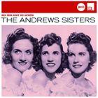 輸入盤 誕生日プレゼント ANDREWS SISTERS BEI MIT BIST DU CD SCHON 商店