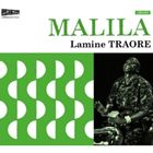 ラミン トラオレ 安心と信頼 在庫一掃売り切りセール マリラ CD