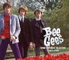 [送料無料] 輸入盤 BEE GEES / STUDIO ALBUMS 1967-1968 [6CD]