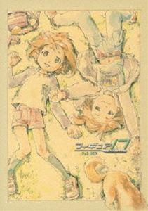 [送料無料] EMOTION the Best フィギュア17 つばさ&ヒカル DVD-BOX [DVD]