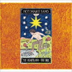 SummerCP AL完売しました。 オススメ商品 佐野元春 MOTOHARU SANO GREATEST 通常盤 1980-2004 CD COLLECTION Blu-specCD2 SONGS 在庫一掃売り切りセール