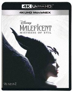 マレフィセント2 4K UHD MovieNEX HD 大幅値下げランキング Ultra Blu-ray 価格