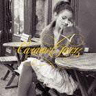 キャラメル 特別セール品 ジャズ カフェ 返品送料無料 CD コレクション