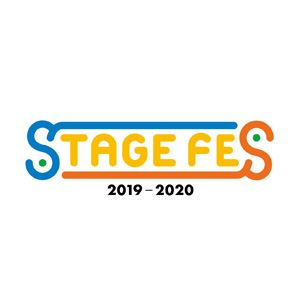 STAGE FES 2019 Blu-ray [Blu-ray]