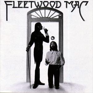 [送料無料] 輸入盤 FLEETWOOD MAC / FLEETWOOD MAC (DELUXE EDITION) [3CD+DVD+LP]