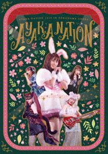 [送料無料] 佐々木彩夏/AYAKA NATION 2019 in Yokohama Arena LIVE DVD [DVD]
