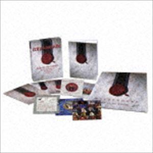 [送料無料] ホワイトスネイク / スリップ・オブ・ザ・タング 30周年記念スーパー・デラックス・エディション(初回生産限定盤/6SHM-CD+DVD) [CD]