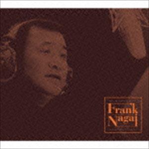 [送料無料] フランク永井 / 懐かしのフランク永井 シングル全集(10CD+DVD) [CD]