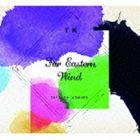 小室哲哉 Far Eastern Wind ☆正規品新品未使用品 Complete 希望者のみラッピング無料 CD