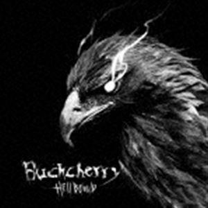 バックチェリー / ヘルバウンド(Blu-specCD2) [CD]