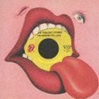 [送料無料] ザ・ローリング・ストーンズ / シングル・ボックス1971-2006(完全初回限定盤) [CD]