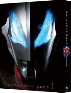 ウルトラマンジード Blu-ray BOX I [Blu-ray]
