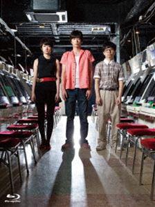 [送料無料] ノーコン・キッド~ぼくらのゲーム史~ Blu-ray BOX [Blu-ray]