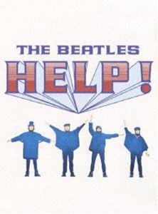 ホットCP オススメ商品 [送料無料] ザ・ビートルズ ヘルプ!〈デラックス・エディション〉(初回限定生産) [DVD]