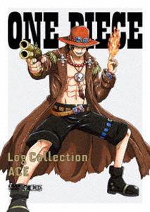 """[送料無料] ONE PIECE Log Collection """"ACE"""" [DVD]"""