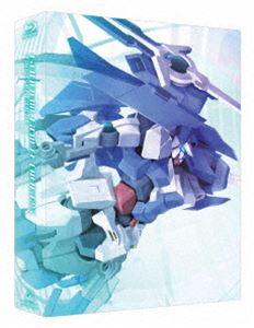 [送料無料] ガンダムビルドダイバーズ Blu-ray BOX 1[スタンダード版](特装限定版) [Blu-ray]