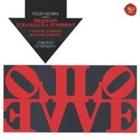 小澤征爾 cond RCA Red Seal 限定モデル THE BEST 12 ギフト トゥーランガリラ交響曲 メシアン: CD