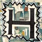 限定価格セール ホッキー ウィース トレンド イズ CD