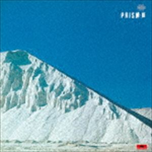 ホットCP オススメ商品 PRISM PRISM-III CD セットアップ 全国どこでも送料無料 限定廉価盤 SHM-CD