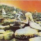 [送料無料] レッド・ツェッペリン / 聖なる館(完全初回生産限定スーパーデラックスエディション盤/2CD+2アナログ) [CD]