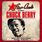 大決算セール 輸入盤 CHUCK BERRY 通信販売 CLUB CD STAR