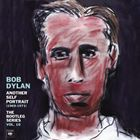 [送料無料] 輸入盤 BOB DYLAN / ANOTHER SELF PORTRAIT (1969-1971) : BOOTLEG SERIES VOL. 10 (3LP+2CD/LTD) [3LP+2CD]