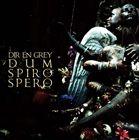 [送料無料] Dir en grey / DUM SPIRO SPERO(完全生産限定盤/2CD+DVD+2LP) [CD]