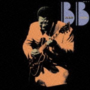 B.B.キング 日本産 ライヴ イン ジャパン 限定盤 70%OFFアウトレット CD