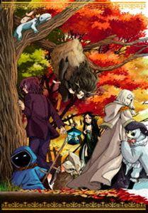 魔法使いの嫁 第2巻(完全数量限定生産) [Blu-ray]
