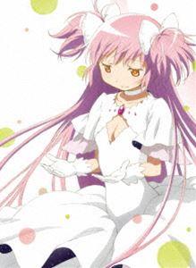 劇場版 魔法少女まどか☆マギカ [前編]始まりの物語/[後編]永遠の物語(完全生産限定版) [Blu-ray]