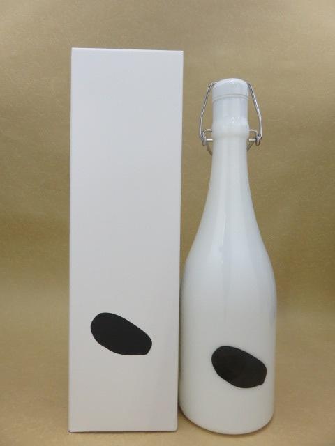 Ohmine Junmai Daiginjo 720 ml