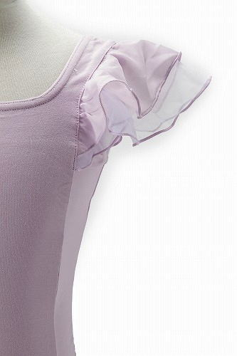 Sold out ★ NR2233 Ballet equipment