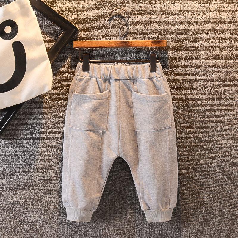 子供服 韓国 パンツ ジーンズ ズボン お得なキャンペーンを実施中 ボトムス レギンス 入園式 入学式 卒業式 ジュニア 通学 男の子 驚きの価格が実現 ロングパンツ