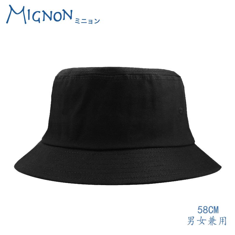 即納 ハット 卓越 キャップ 帽子 花粉対策 防塵 UVカット フェイスカバー 限定Special Price フェイスシールド 大人帽子 2way ハンチング帽 取り外可 無地帽子 男女兼用